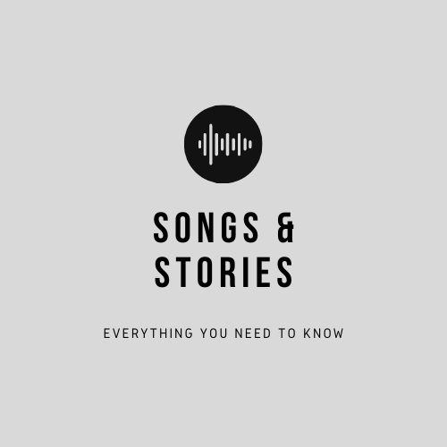 Songs and Storys